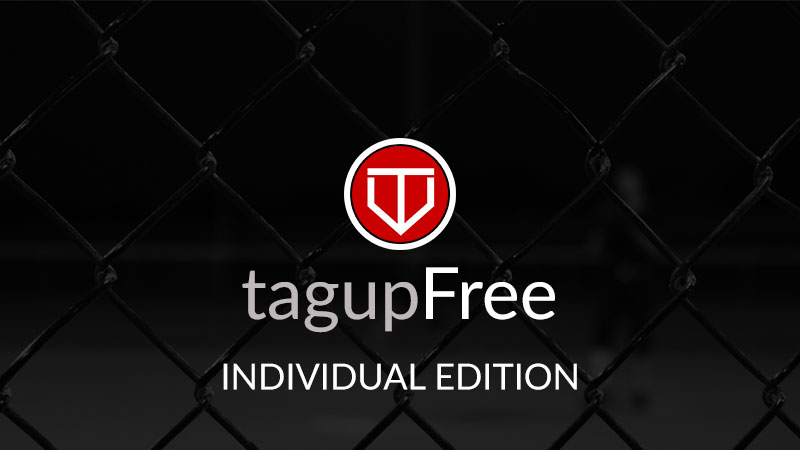 tagupFree