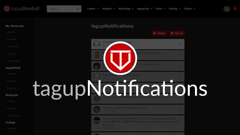 tagupNotifications